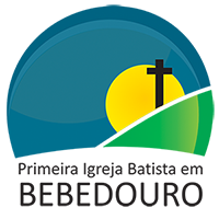 [PIB Bebedouro | Primeira Igreja Batista em Bebedouro]
